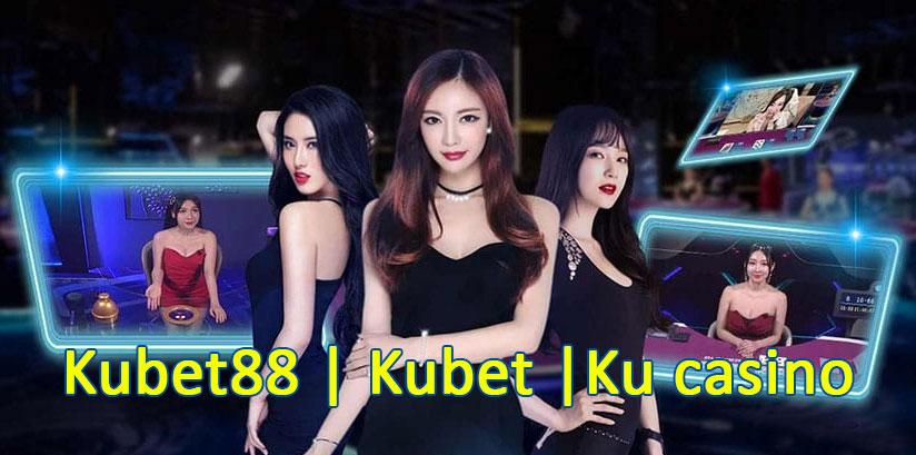 kubet88